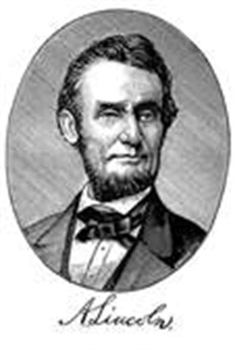 abraham lincoln biography early years the life of abraham lincoln early years