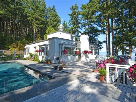 San Juan Island Cabin Rental by 98 Best Images About Washington State On