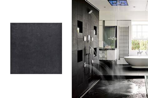 Kotor Floor Puzzle by 100 Kotor 1 Temple Floor Puzzle Skyrim Nexus Mods
