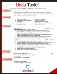 resume templates uk resume template in uk writing introductions help