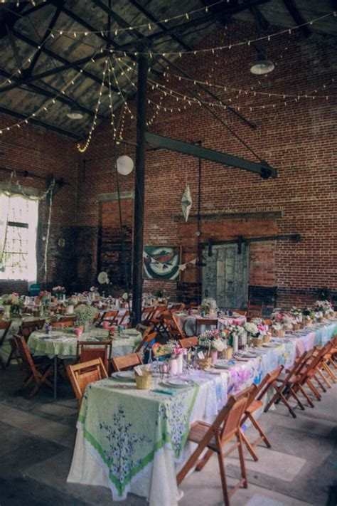 bed and breakfast wedding venues pump house bed breakfast weddings get prices for
