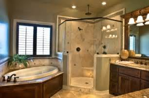 Old World Bathroom Ideas Redesign Concepts Blog Old World Bathroom Ideas