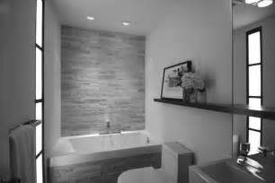 Bathroom Ideas Photo Gallery by Modern Bathroom Ideas Photo Gallery Bathroom Modern Inside