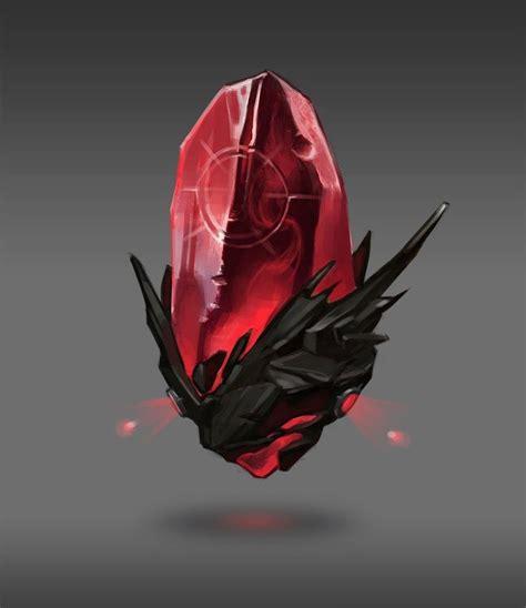 Best Item Kaos The Power Legendaries Zero X Store 80 best d d equipment items treasure images on armors weapons and swords