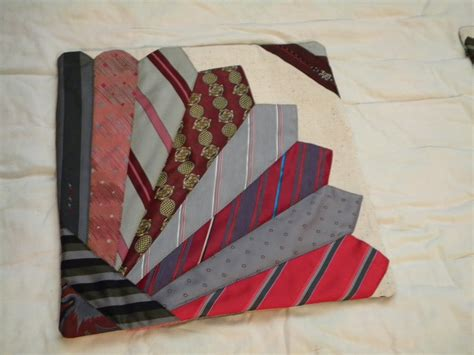 by cj challenging necktie project