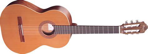 Guitar Gitar guitar png images free picture
