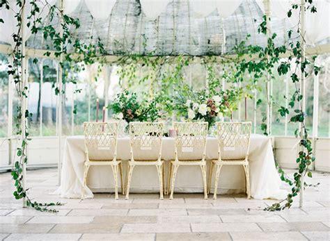 Exclusive Wedding Venues to Rent in Ireland   OneFabDay.com