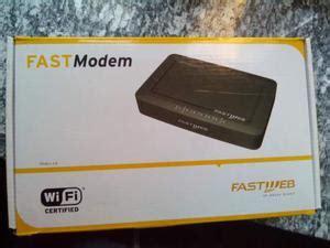 alimentatore modem fastweb modem fastweb wi fi pirelli drga226m posot class