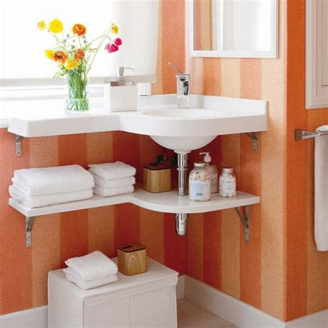 bathroom sink storage ideas how to keep towels in the bathroom practical suggestions part one 2015 interior