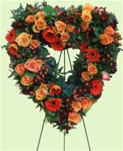 Hochzeitsdeko Selber Machen Günstig by Steckschaum Ziegel Kaufen Herz Blumen Gestecke Selber Machen