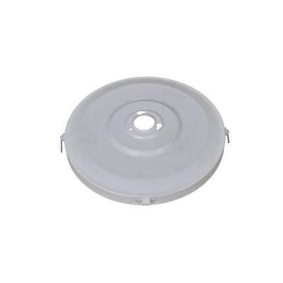 roanoke 48 in white ceiling fan replacement switch