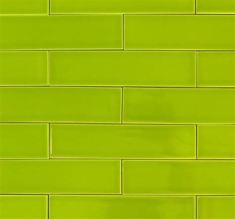 lime green tiles kitchen 38 best images about kitchen ideas on slate