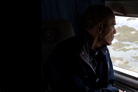 looking out window obama looking out window jpg human rights