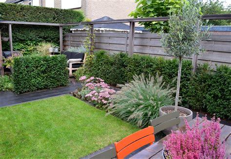 Tuin Aanleggen Tips by Onderhoudsvriendelijke Tuin Aanleggen Msnoel