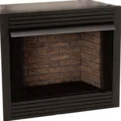 firebox fireplace insert monessen circulating ventless firebox ventless gas logs