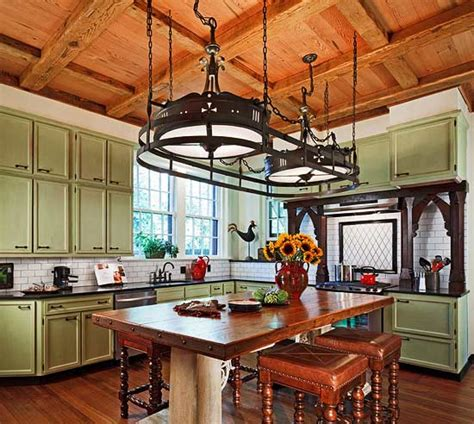 Transforming Kitchen Cabinets by E T Moore Rare Wood News Antique Reclaimed Wood News