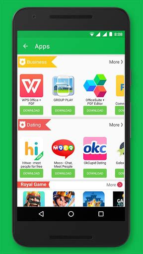 mobile mobo market apps for mobo market play softwares