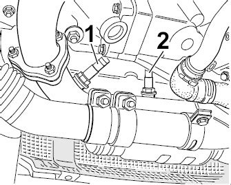 ford  system  lean