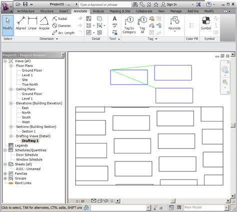 autodesk templates revit add ons free hatchkit add in manage hatch patterns
