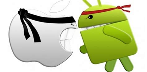 android vs iphone which is more secure 187 techworm
