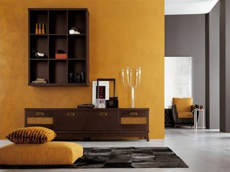 arsitektur desain warna cat  rumah minimalis