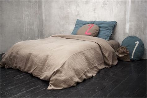 linen bed sheets linen sheets archives bedlinen123