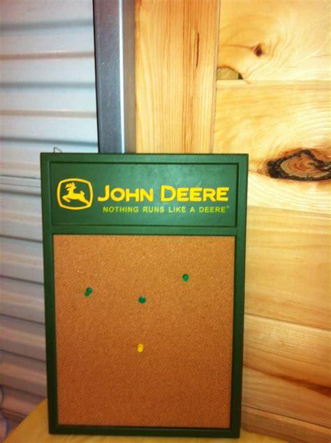 Deere Kitchen Decor by Top 25 Best Deere Kitchen Ideas On
