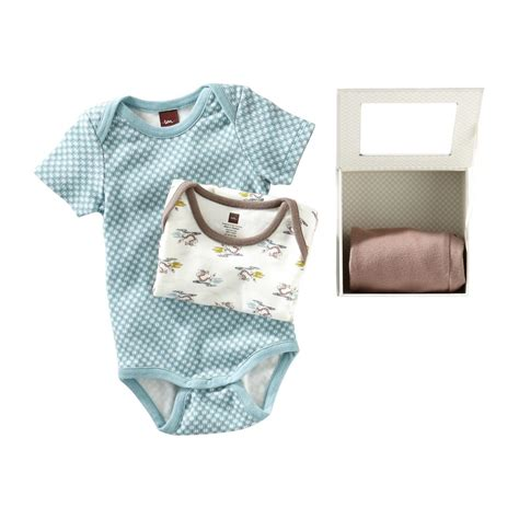 expensive baby clothes fashion clothes