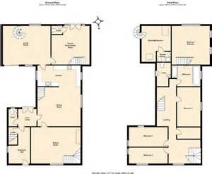 Anne Frank Secret Annex Floor Plan Gallery For Gt The Secret Annex Floor Plan