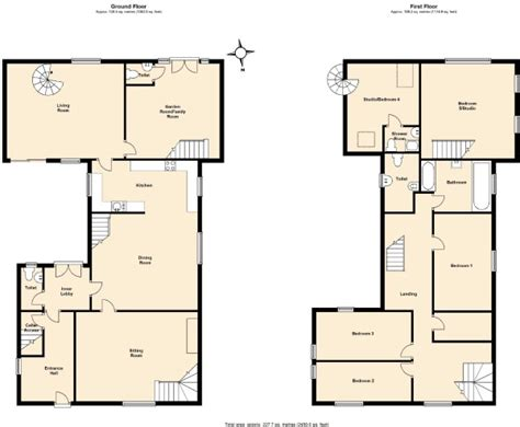 anne frank secret annex floor plan anne frank annex floor plan car interior design