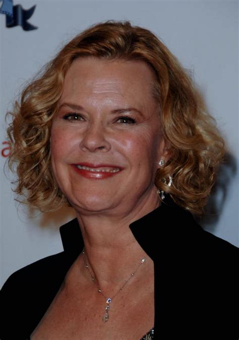 Margaret Williams Also Search For Jobeth Williams Net Worth 2018 Awesome Facts You Need To