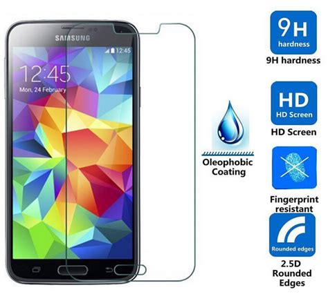 Tempered Glass Samsung Galaxy Grand Frime G530 Sm G530 H Anti Gores samsung sm g530h galaxy grand prime сброс на заводские