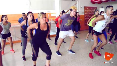 despacito zumba remix despacito zumba coreograf 237 a youtube