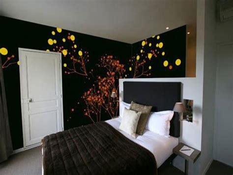 vintage bedroom ideas dgmagnets com 100 home decor ideas bedroom download bedroom