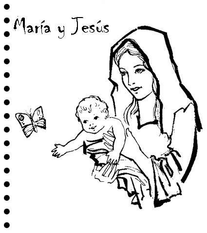 imagenes de la virgen maria para pintar virgen mar 205 a dibujos de la v 237 rgen mar 237 a para imprimir y colorear