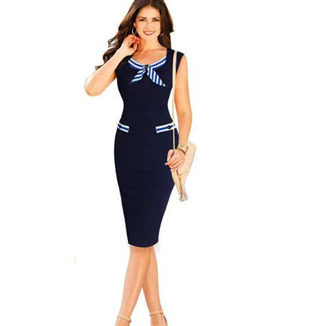 office dresses for 2016 new work wear dress for