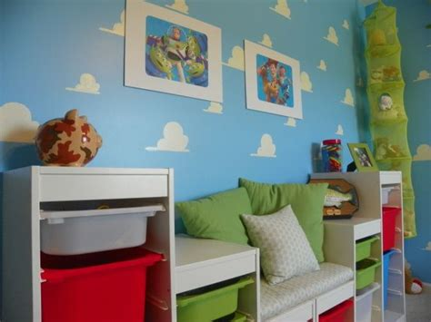 fun toys for the bedroom 27 best images about toy story themed bedroom on pinterest
