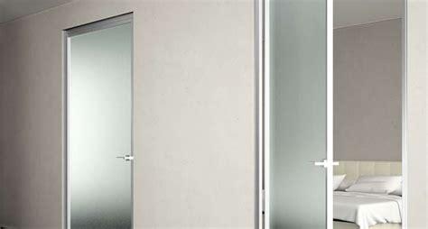 porte in alluminio e vetro per interni porte in alluminio fai da te le porte come realizzare