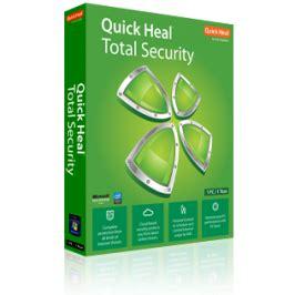 quick heal total security reset password antivirus softwares for free quick heal total security