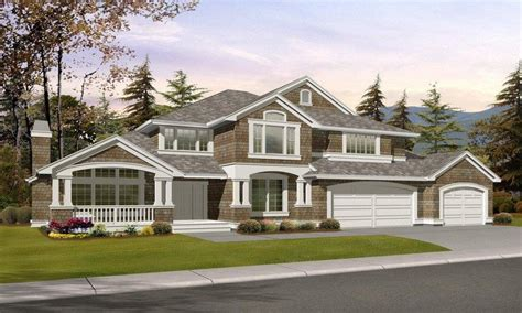 country craftsman house plans single craftsman style homes country craftsman house