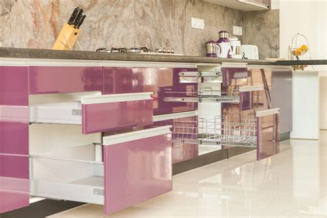 new design of modular kitchen modular kitchen designs baskets in bangalore chandra