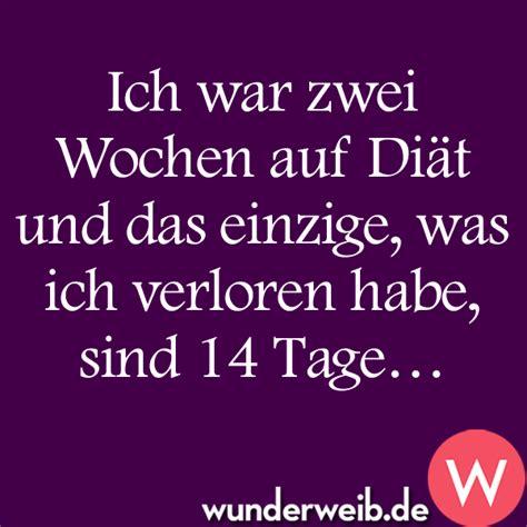 Bettdecke Lustig by Witzige Spr 252 Che F 252 R Whatsapp Und