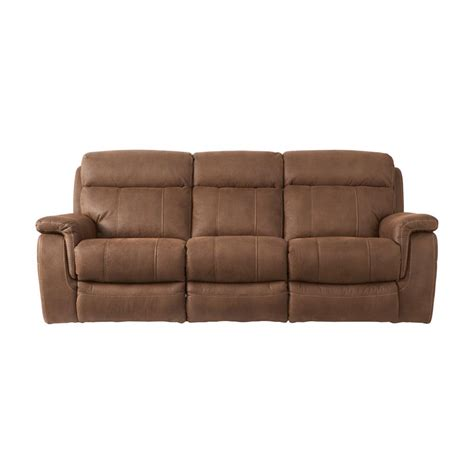 bassett sofa sale bassett 3710 62mc nova motion sofa discount furniture at