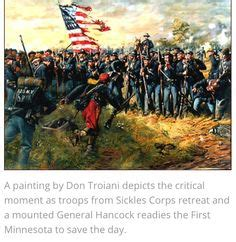 stuart s cavalry in the gettysburg caign classic reprint books american civil war on 310 pins