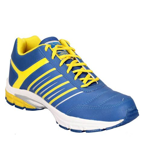 lakhani sports shoes lakhani touch green sports shoes price in india buy