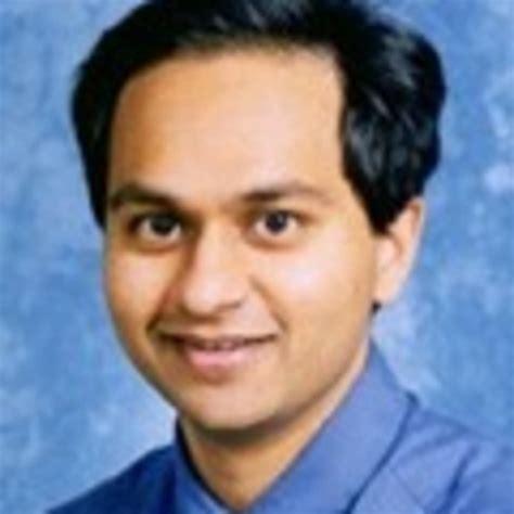 dr ashok dr ashok penmatcha md davenport ia