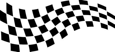 Checkered flag racing flag clipart kid   ClipartBarn