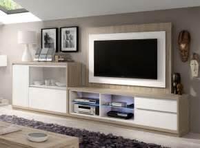 tv unit ideas 17 best ideas about tv unit design on pinterest tv wall units tv panel and entertainment units