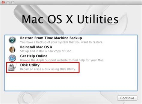 format mac factory settings how to restore your mac to factory settings the high