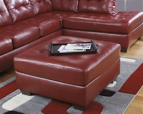 red leather sofa chair ashley red leather sofa bastrop red leather sofa steal a